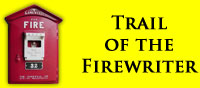 Trail of the Firewriter